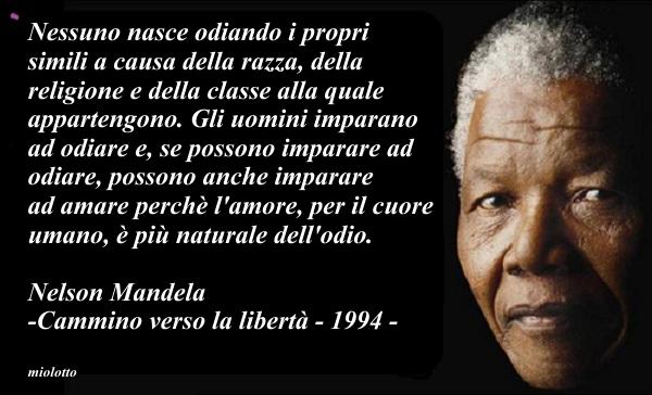 Amato Frasi Celebri KK83
